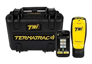 termite-detector