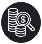 fair-price-final-icon2