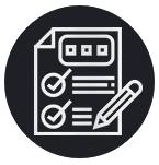 report-final-icon3