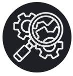 high-tech-equipment-final-icon4