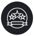 good-customer-review-final-icon5