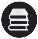 book-final-icon-6