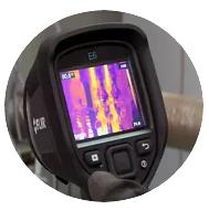 military-grade-thermal-imaging-camera