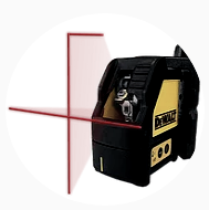 precision-laser-level