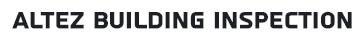 altez logo