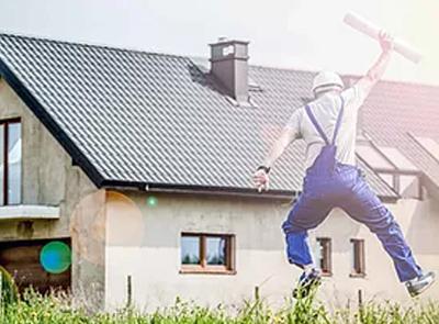 best building inspectors geelong